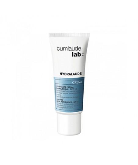 Cumlaude Lab Hydralaude Crema Spf15 40ml