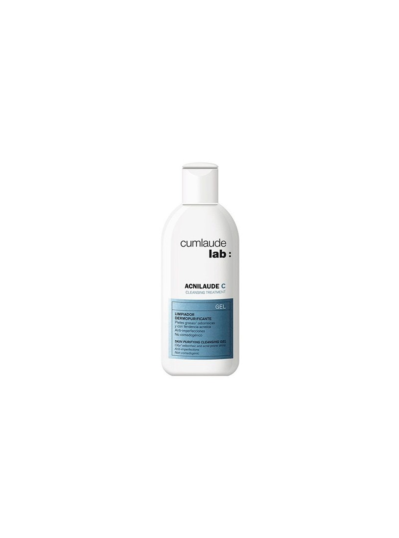 Cumlaude Lab Acnilaude C 200ml