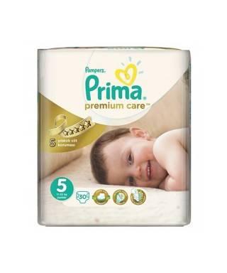 Prima Premium Care 5 Beden 30'lu