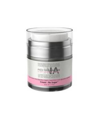 Biopelle DNA Cream - No Sugar 50ml