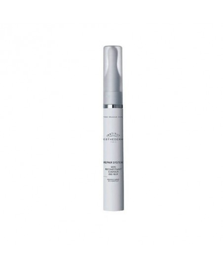 Institut Esthederm Repair System Restructing Eye Contour Cream