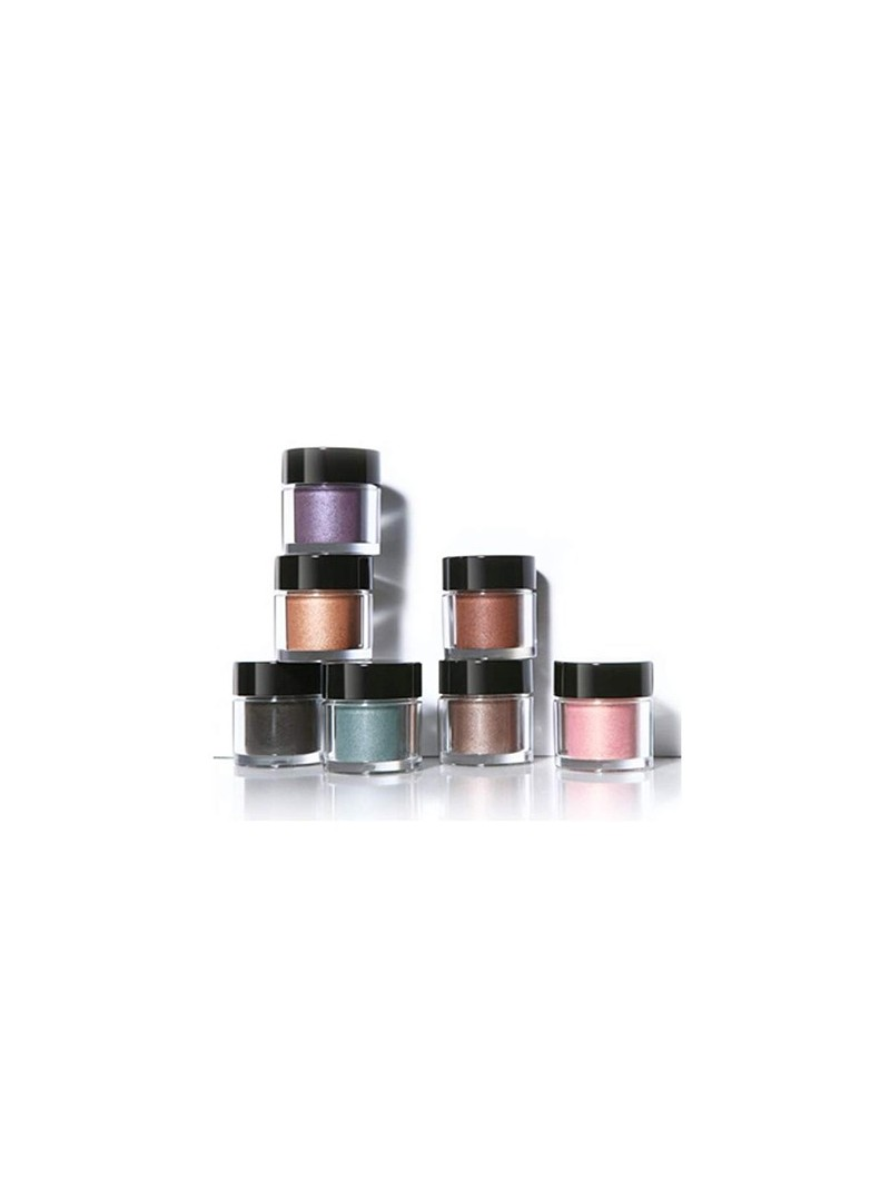Youngblood Crushed Eyeshadow Toz Mineral Far