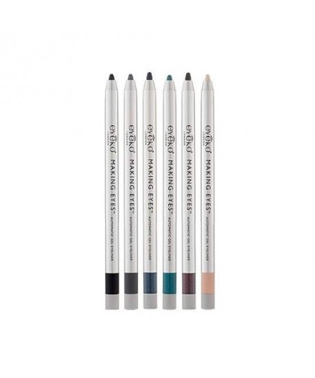 Eyeko Making Eyes Liner - Otomatik Kalem Gel Eyeliner