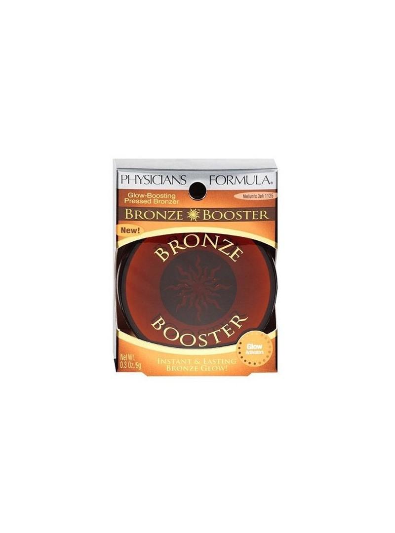 Physicians Formula Bronze Booster-Işıltılı Bronz Booster