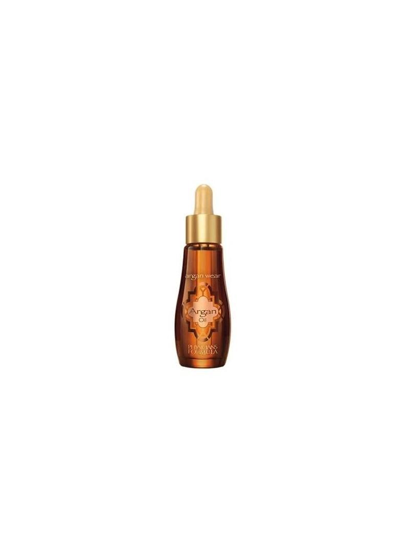 Physicians Formula Argan Wear Ultra Besleyici Argan Yağı 30 ml