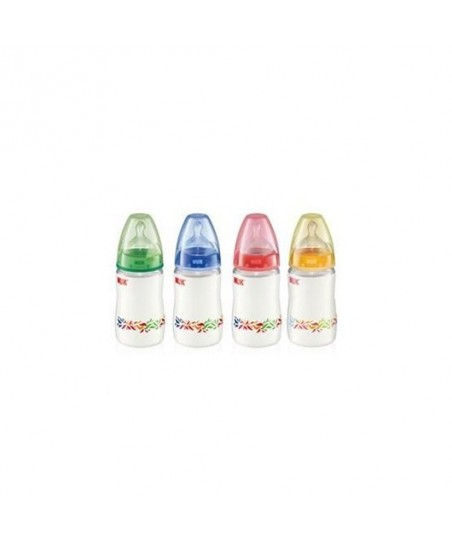 NUK FIRST CHOICE PP Biberon (150ml)