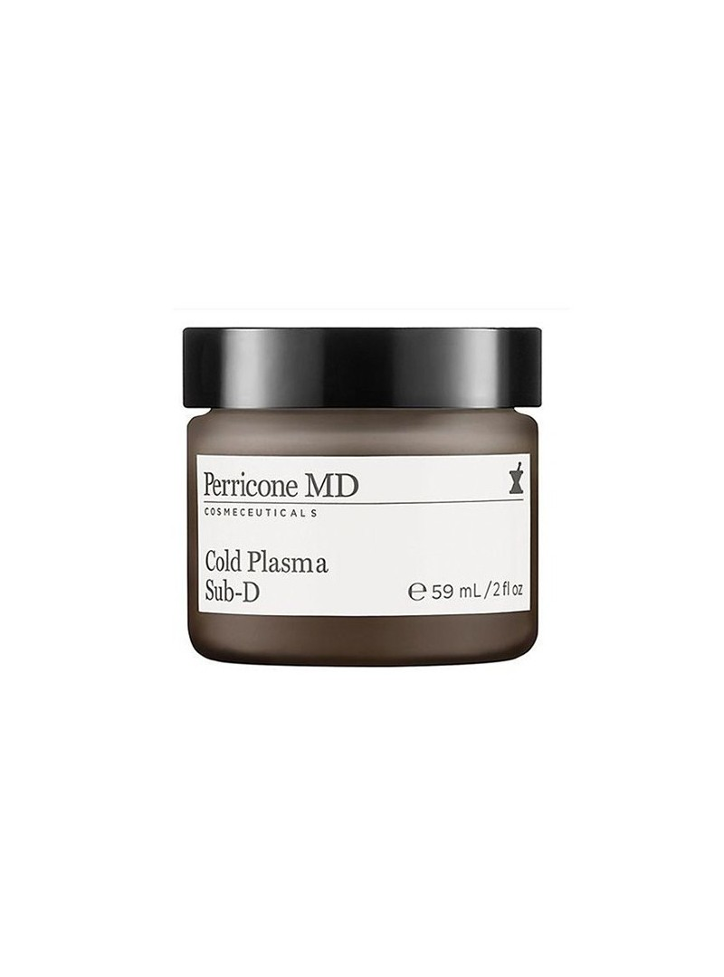 Perricone MD Cold Plasma Sub-D 59ml
