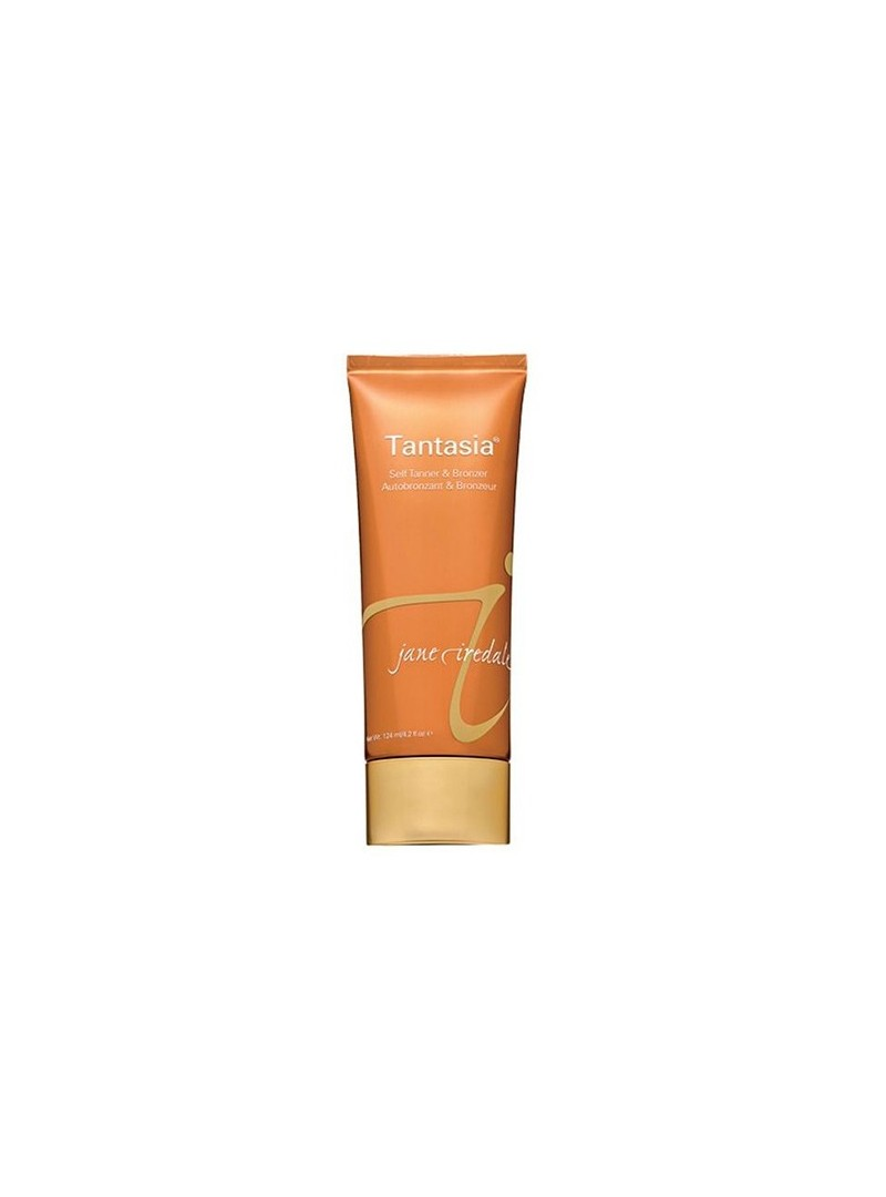 Jane Iredale Tantasia 124ml