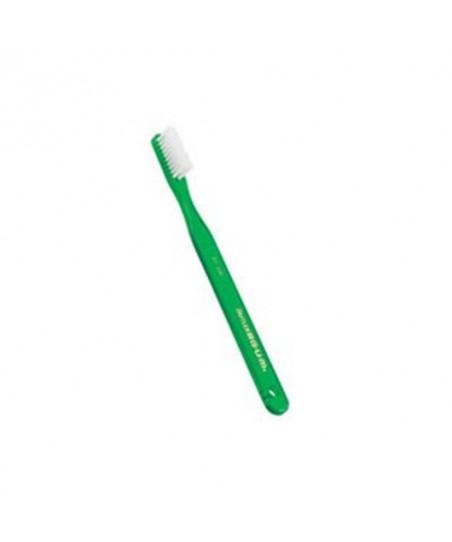 GUM Classic Diş Fırçası 311