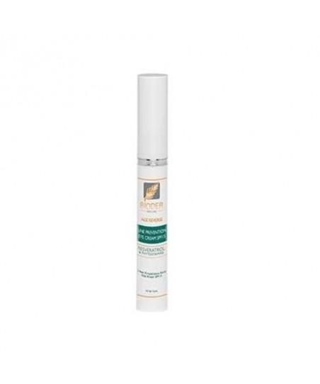 Bioder Age Reverse Erken Kırışıklık Karşıtı Göz Kremi Spf 15  15 ml