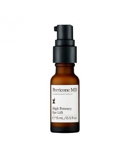 Perricone MD High Potency Eye Lift 15ml