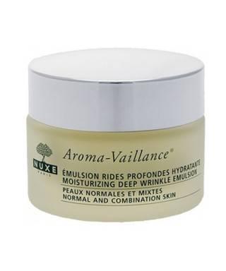Nuxe Aroma-Vaillance