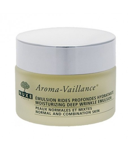 Nuxe Aroma-Vaillance