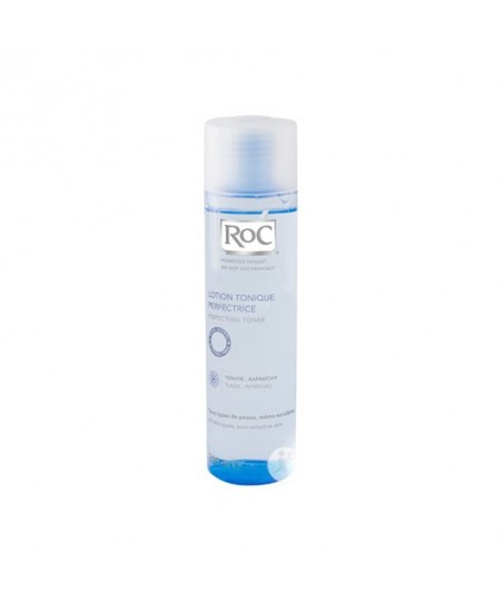 Roc Perfecting Toner 200ml