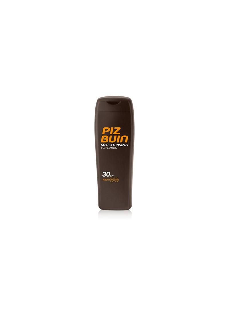 Piz Buin Moisturising Nemlendirici Güneş Losyonu SPF 30 200 ml