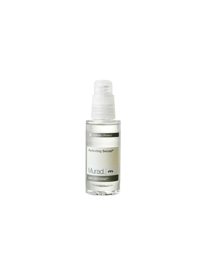 Dr. Murad Perfecting Serum 30ml