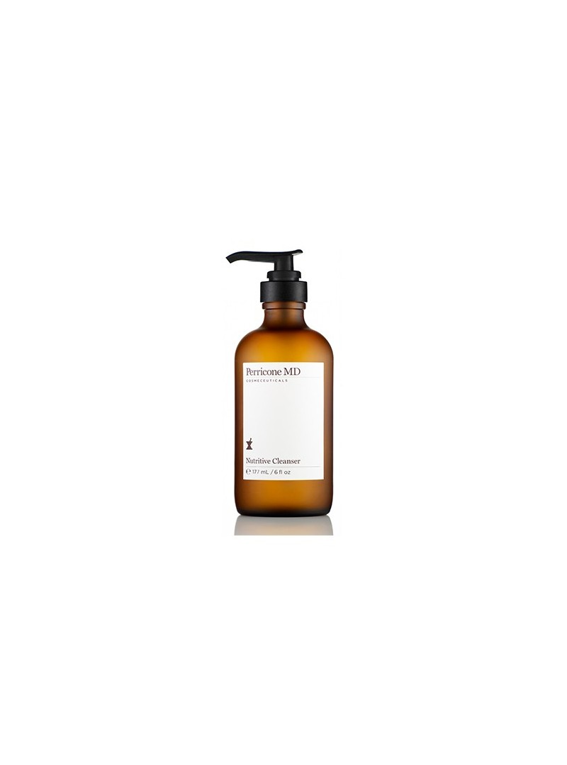 Perricone MD Nutritive Cleanser
