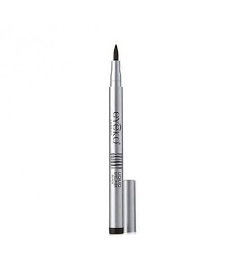 Eyeko Skinny Liquid Eyeliner Black 2gr