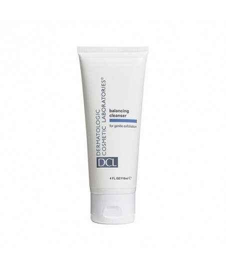 DCL Balancing Cleanser 118 ml