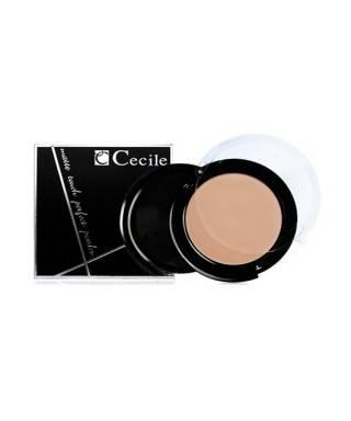 Cecile Matte Touch Perfect Powder