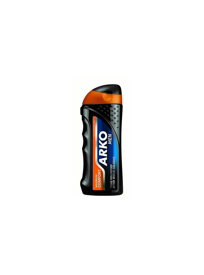 Arko Tıraş Kolonyası Comfort 250 ml
