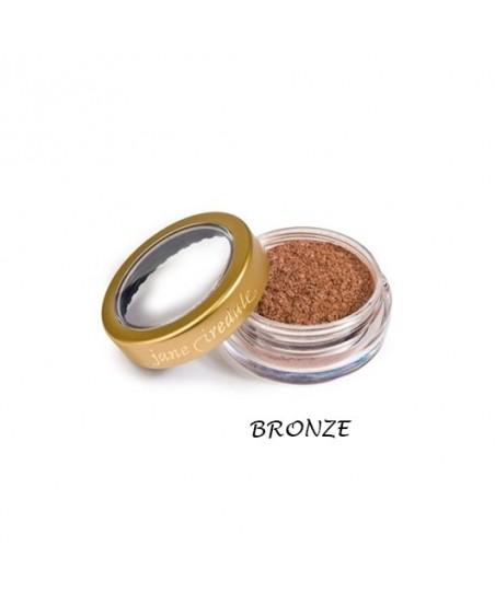 Jane Iredale 24K Gold Dust Minis