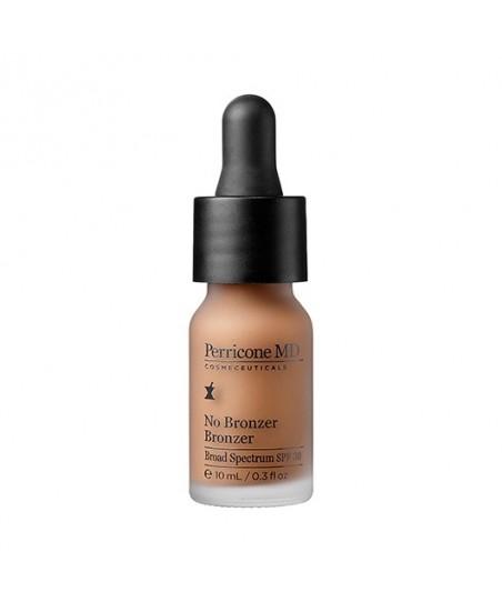 Perricone MD No Bronzer Bronzer Spf 30 10 ml - Bronzlaştırıcı