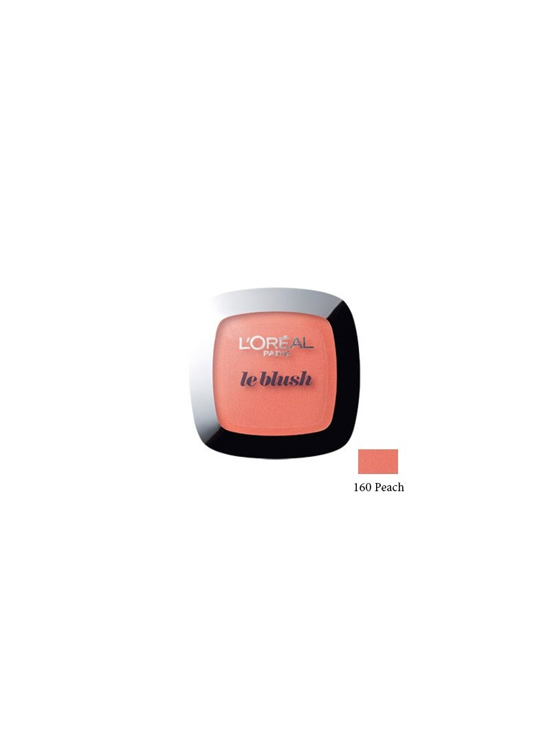 Loreal Paris True Match Blush Allık
