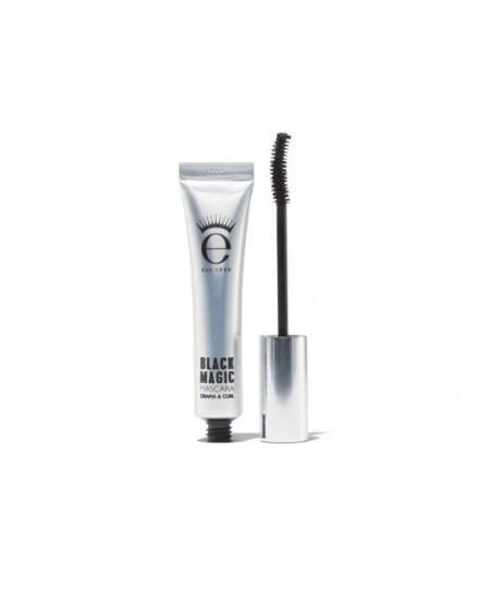 Eyeko Black Magic Mascara 8ml - Çarpıcı Kirpikler