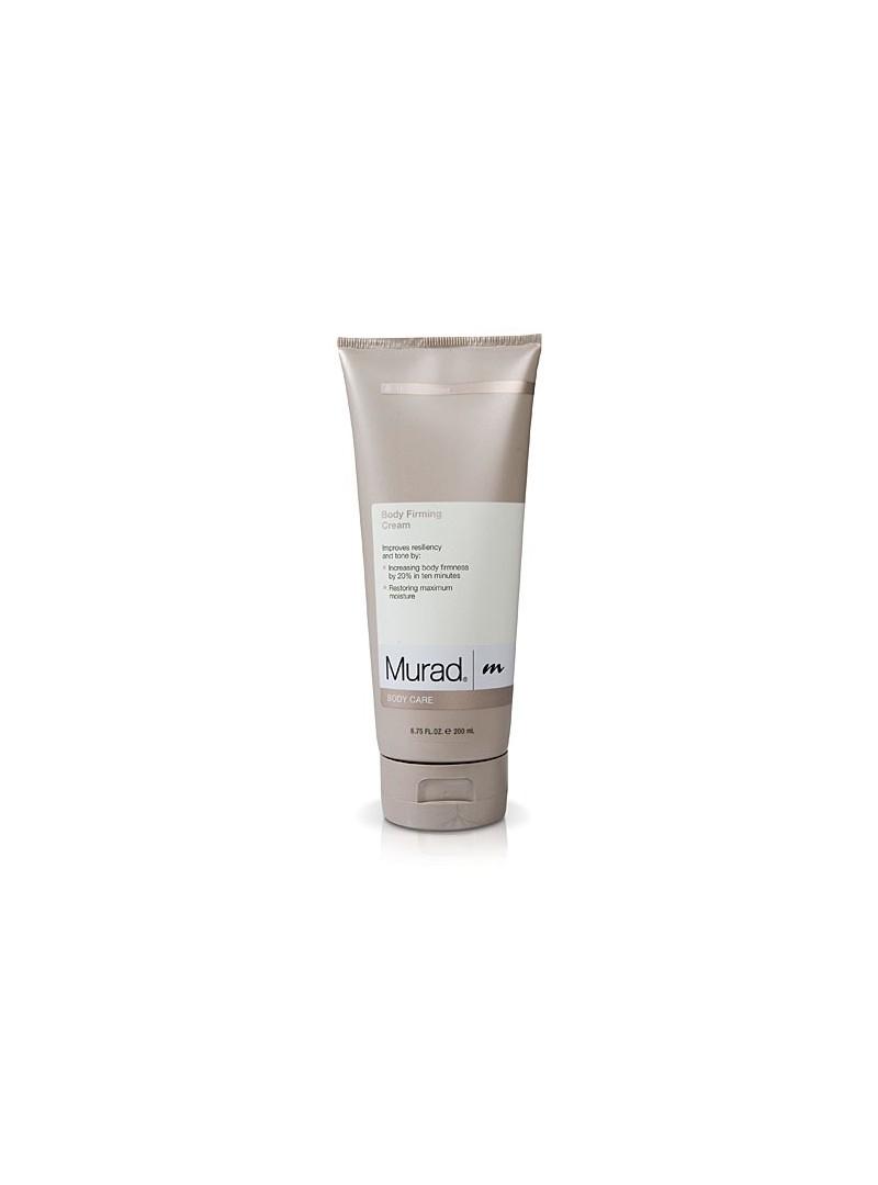 Dr. Murad Body Firming Cream 200 ml
