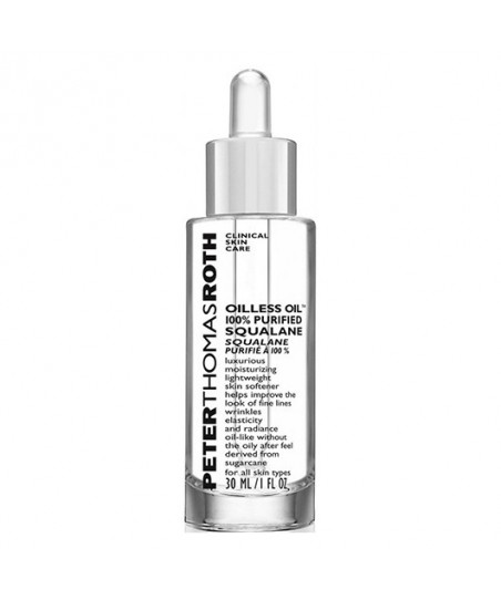 Peter Thomas Roth Oilless Oil Serum 30ml