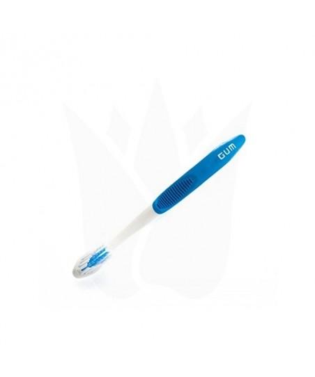 Gum Ortho Diş Fırçası 124