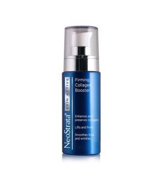 NeoStrata Skin Active Firming Collagen Booster 30ml