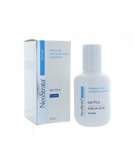 NeoStrata 15 Jel Plus 100ml