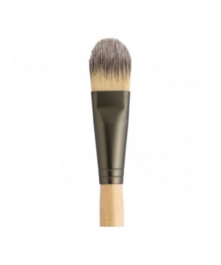 Jane Iredale Foundation Brush