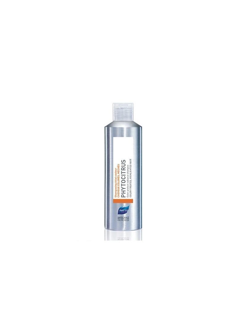 Phytocitrus Şampuan 200ml