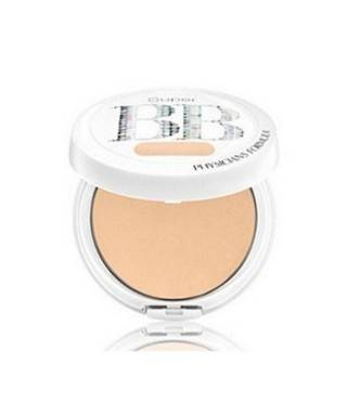 Physicians Formula Super BB Pata Balm Spf30 Krem Light/Medium 6233