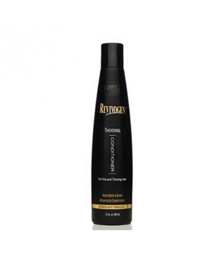 Revivogen Forte Thickening Conditioner Saç Kremi 360 ml