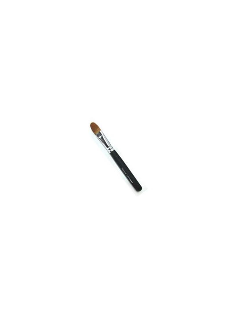 YoungBlood Ultimate Concealer Kapatıcı Fırçası