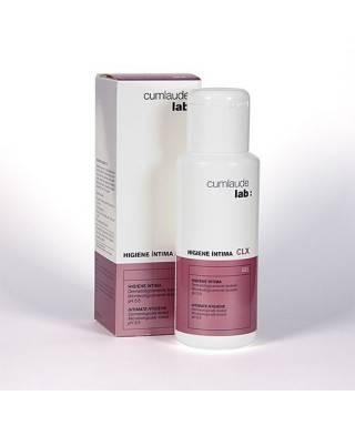 Cumlaude Lab Higiene Intima Clx 300ml
