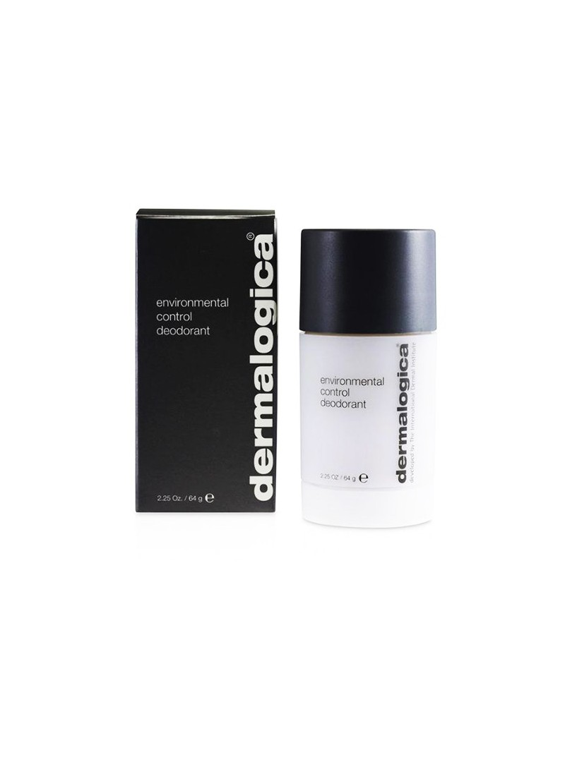 Dermalogica Environmental Control Deodorant 64gr