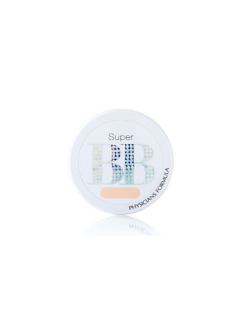 Physicians Formula Super BB Pata Balm Spf30 Krem Light