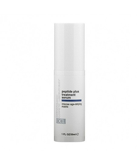 DCL Peptit Plus Treatment Serum