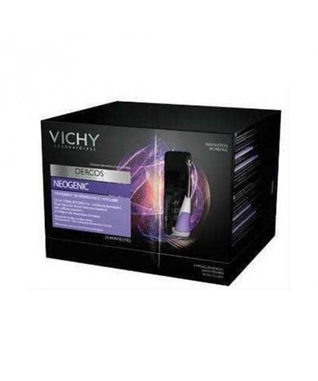Vichy Dercos Neogenic 14 Ampul