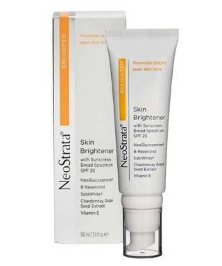 NeoStrata Enlighten Skin Brightener Spf25 40g