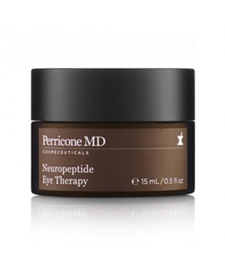 Perricone MD Neuropeptide Eye Therapy 15 ml