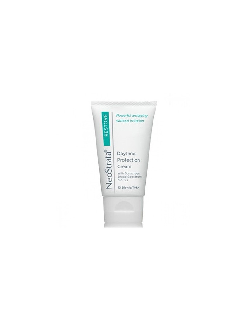 NeoStrata Daytime Protection Cream 40gr