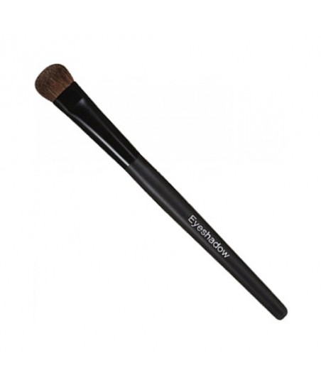 YoungBlood Eyeshadow Brush Far Fırçası