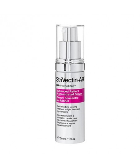 Strivectin AR Advanced Retinol Concentrated Serum 30ml