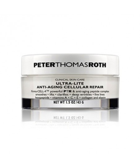 Peter Thomas Roth Ultra-Lite Anti-Aging Cellular Repair Nemlendirici